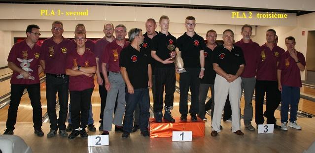 15-09-20 R2 homme podium R