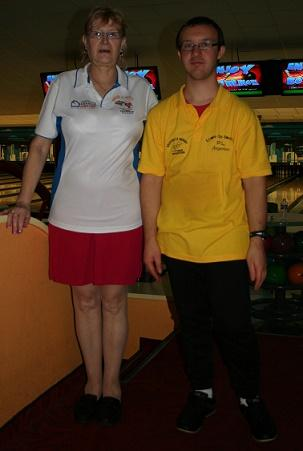 15-11-29 JC et Babeth