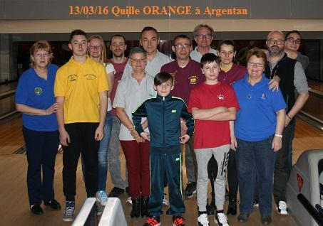 16-03-13 groupe QO Argentan