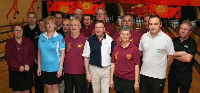 16-04-10 groupe comité vétérans