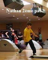 3ème pas Nathan-