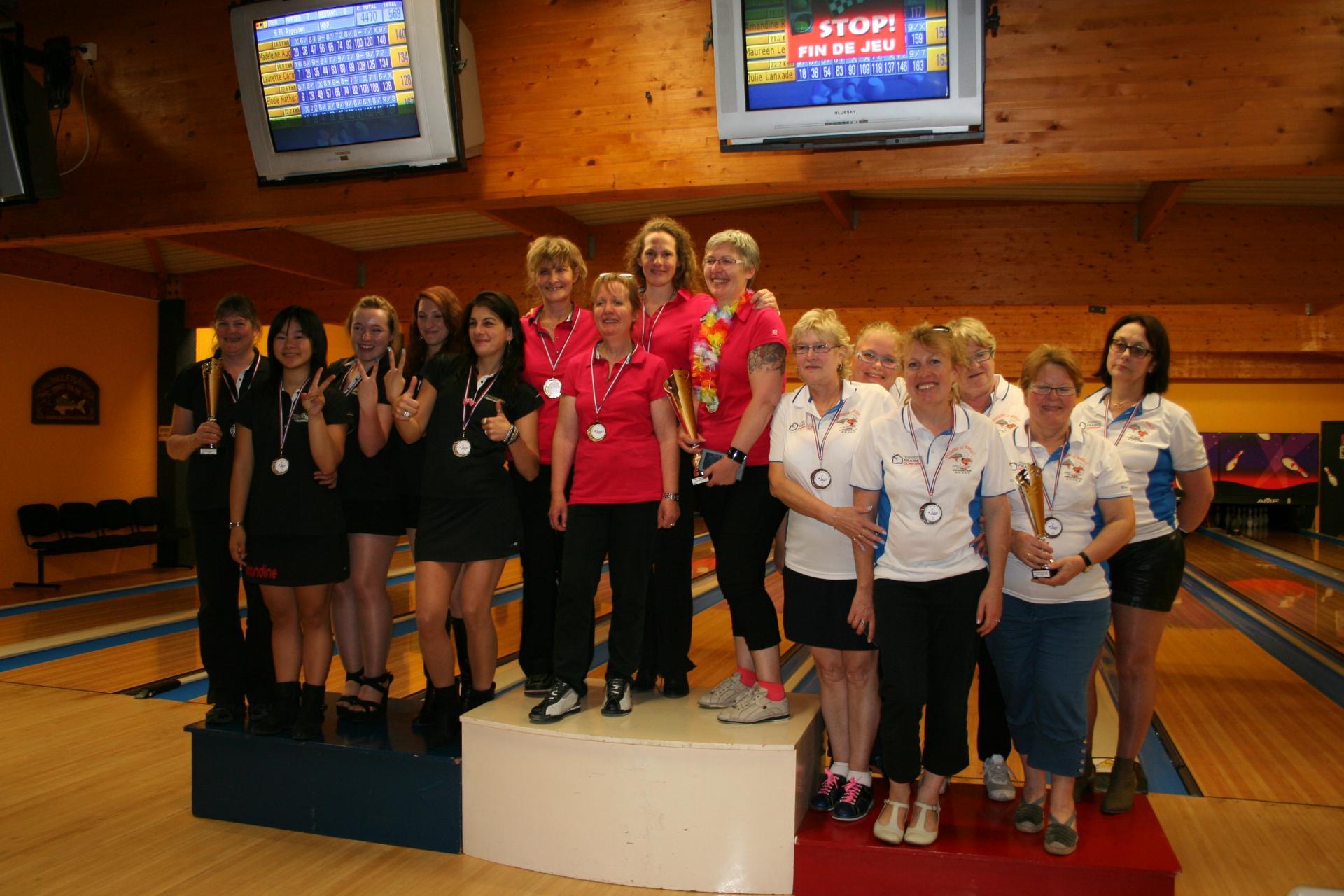 15 09 26 podium dames