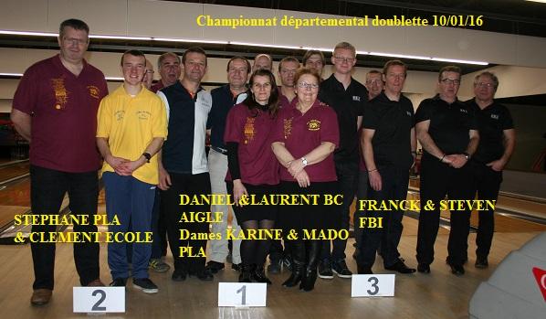 16 01 10 champt doublette r